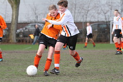 """HBC Voetbal - Heemstede • <a style=""""font-size:0.8em;"""" href=""""http://www.flickr.com/photos/151401055@N04/35960656012/"""" target=""""_blank"""">View on Flickr</a>"""