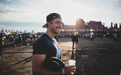 AirBeat One 2017 (MichaelBmxking) Tags: leica q leicaq typ 116 typ116 leicatyp116 28mm summilux f17 wide angle open festival party ed europe dance enjoy joy free feel sun sunrise dawn celebration 2017 germany neustadt clewe airfield flugfeld usa white house whitehouse laser firework stage ram mainstage music adobe lightroom cc photoshop available light only beer drinks alcohol drugs smoke dust show love happiness