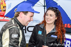 DSC_7599 (Salmix_ie) Tags: sligo stages rally 2017 faac simply automatic park hotel motorsport ireland wwwconnachtmotorclubcom sunday 9th july pallets top part triton national championship nikon d500 nikkor