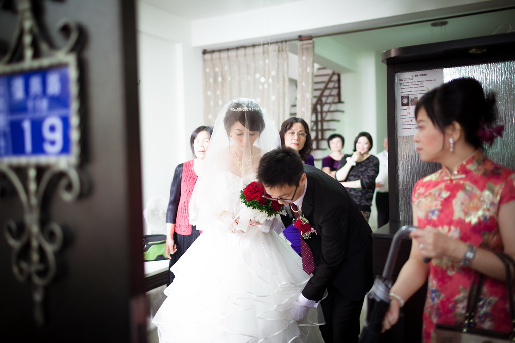 伯霖&孟儒、婚禮_0304