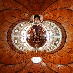 I worship at the church of 360! 🔄⛪️🔄 Shot with #xiaomimijiamisphere - speaking of the Mi Sphere, I noticed they were on sale today for around $250 😉 http://ift.tt/2viz0AQ (LIFE in 360) Tags: lifein360 theta360 tinyplanet theta livingplanetapp tinyplanetbuff 360camera littleplanet stereographic rollworld tinyplanets tinyplanetspro photosphere 360panorama rollworldapp panorama360 ricohtheta360 smallplanet spherical thetas 360cam ricohthetas ricohtheta virtualreality 360photography tinyplanetfx 360photo 360video 360