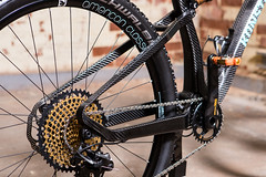 Konstructive-AMMOLITE-Pro-XX1-Eagle-Full-Suspension-Race-MountainBike55