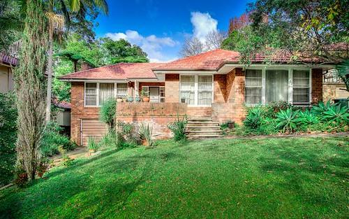 19 Vista St, Pymble NSW 2073