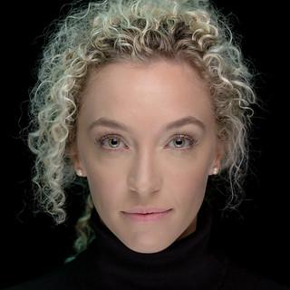 Nicole, actress