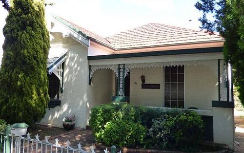 81 Thompson Street, Cootamundra NSW