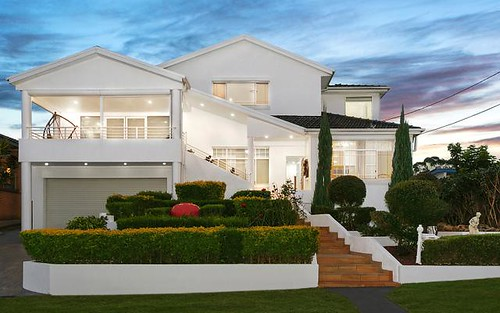 19 Truro Pde, Padstow NSW 2211