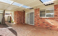 3/52 Ely Street, Revesby NSW