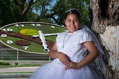 Sesion-117 (licagarciar) Tags: primeracomunion comunion religiosa niña sacramento girl eucaristia