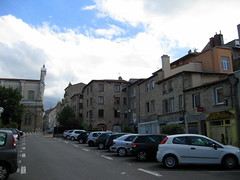 IMG_5888 (evan_goossens) Tags: frankrijk saint etienne