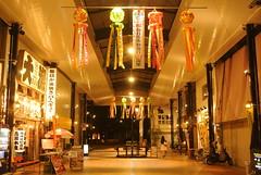 yokkaichi5237 (tanayan) Tags: mie japan yokkaichi nikon j1 三重 四日市 日本 urban town shopping street alley road