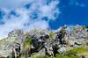 _D7K9556 (lions_italy) Tags: emilius escursioni gsv pila