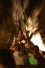 sDSC_4078 (L.Karnas) Tags: slowenien slovenia slovenija sommer summer juli july 2017 postojna cave postojnska jama grotte di postumia höhlen von pivka river inner carniola notranjska littoral