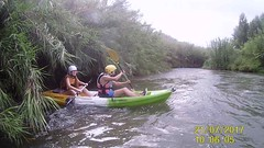 Kayak Turia 21/07/17 (Valencia Adventure) Tags: kayakingvalencia descensoenrío descensoenkayak parquenaturalturia ribarrojadeturia actividadesdeaventura actividadesalairelibre actividadesacuáticas deportesacuáticos aventurasparagrupos aventurasdeportivas naturaleza