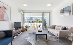 71/249-259 Chalmers Street, Redfern NSW