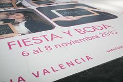 FERIA FIESTA Y BODA-21 (Feria_Valencia) Tags: edmundo feriafiestayboda fotografia mercier