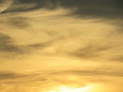IMG_8993 (weninchina) Tags: sunset minnesota summer farm cloud fire july