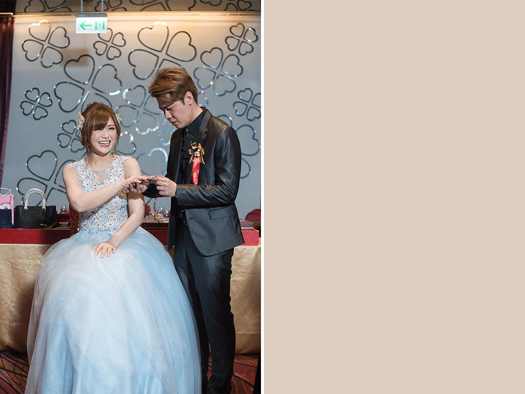 婚禮紀錄喬君與家賢-107
