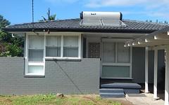 4 Sophia Jane Ave, Woodberry NSW