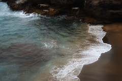 Water Day Nature Tranquility No People Beach Outdoors Beauty In Nature Hot Spring Wave Close-up Landscape (veronica_gm) Tags: water day nature tranquility nopeople beach outdoors beautyinnature hotspring wave closeup landscape