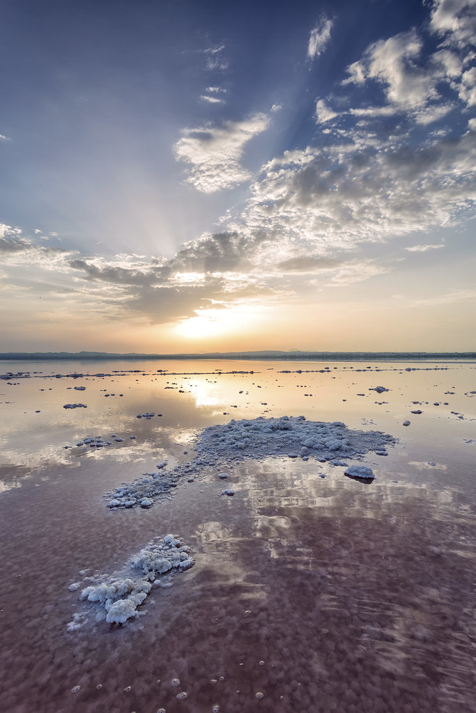 The world 39 s best photos of atardecer and filtros flickr for Iceland torrevieja