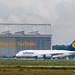 Airbus A380-800 D-AIMI Lufthansa 20170519 Frankfurt
