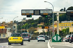 Autoroute Nice France 2017 (seifracing) Tags: autoroute nice france 2017 seifracing spotting services security europe emergency rescue recovery transport traffic cars cops car vehicles voiture van