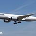Lufthansa A350-941 msn 127
