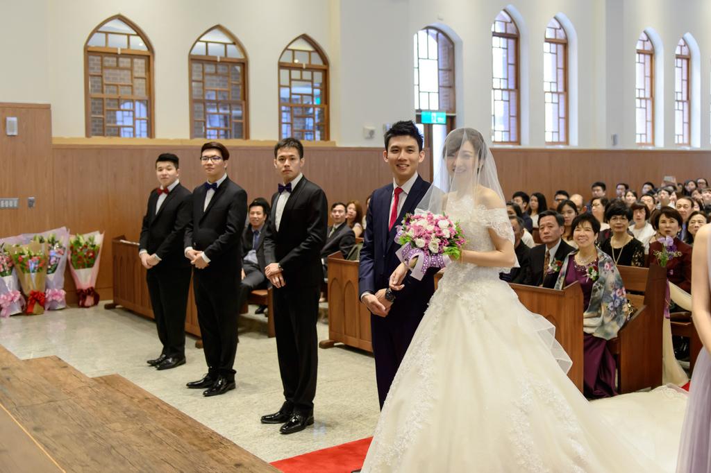 婚攝小勇, 小寶團隊, 台北婚攝, 自助婚紗, 君品, 婚禮紀錄, vivian, wedding day-041