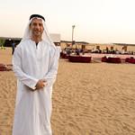 dressed with Abaya thumbnail