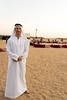 dressed with Abaya (tesKing (Italy)) Tags: cristian dubai emiratiarabi io abaya desert sharjah emiratiarabiuniti