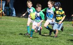 8 (Rugby Babice) Tags: u8 praga 2017