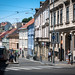 Brno population about 380000