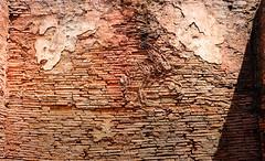 Brennofen - kiln (Rainer ❏) Tags: brennofen kiln ziegel bricks ziegelei brickyard fábricadetijolos telheirostradicionais largodessebastião sãobrásdealportel algarve portugal color xt2 rainer❏