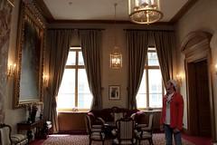 GoUrban_170726_Chambre des Députés_036