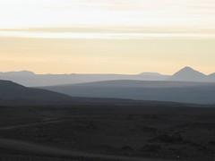 Iceland 8 (caseykvt) Tags: