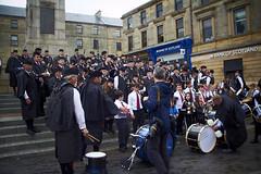 Paisley Pipe Band Championships 2017 (174) (dddoc1965) Tags: dddoc david cameron paisley photographer july22nd2017 saturday paisleypipebandchampionships2017 paisleycenotaphandcountysquare 3rdbarrheadanddistrict dumbartonanddistrict dunoonargyll eastkilbride greyfriars irvineanddistrict johnston kilbarchan kilmarnock kilsyththistle milngavie renfrewnorthyouth renfrewshireschool royalburghofstirling stfrancis strathendrick williamwood judgesadjudicators psnaddonqvrm rshawpiping ahepburndrumming dbrownensemble streetcompetition sharonsmith officials maureengilmour gordonhamill iainmacaskill iaincrookston nigelgreeves annrobertson annemariegreeves jonathantremlett renfrewshireprovost lorrainecameron paisley2021