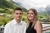 Norway 2017 (Glennskitchen) Tags: po cruise ship brittania nikon d750 tamron 2470