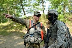170720-Z-DP681-1025 (New York National Guard) Tags: futureleadercourse soldier leadership training landnavigation marksmanship drill ceremony ftx