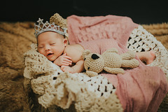 NAS_0116 (Nas-Photographer) Tags: newborn inboxshooting brother 20days photoshoot nasphoto duhaphoto nasphotography