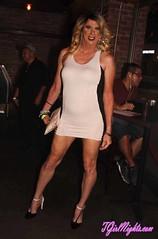 TGirl_Nights_7-18-17_104 (tgirlnights) Tags: transgender transsexual ts tv tg crossdresser tgirl tgirlnights jamiejameson cd