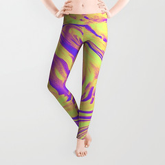 http://bit.ly/2vR5eCw (Society6 Curated) Tags: society6 art design creativity buy shop shopping sale clothes fashion style leggings womens