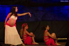 _DSC5095 (°Valse°) Tags: danza orienale livorno del ventre ballare fortezza estate nikon d7000 sigma 70200 ballo scuola colori movimento