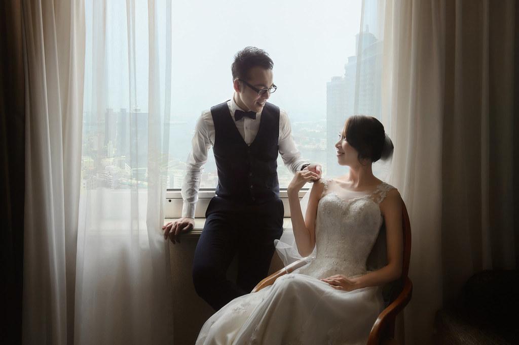 守恆婚攝, 高雄巨蛋, 高雄巨蛋婚宴, 高雄巨蛋婚攝, 高雄漢來婚宴, 高雄漢來婚攝, 婚禮攝影, 婚攝, 婚攝小寶團隊, 婚攝推薦-13