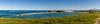 South Wall (Timothy Skinner) Tags: timothyskinnerphotographer coffs coffsharbour coffscoast jetty newsouthwales australia