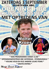 """HBC Voetbal - Heemstede • <a style=""""font-size:0.8em;"""" href=""""http://www.flickr.com/photos/151401055@N04/36130815475/"""" target=""""_blank"""">View on Flickr</a>"""