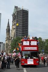 CSD_Berlin_2017-021 (hagbln) Tags: csdberlin2017 christopherstreetday berlin streetparade demonstration queer schwul lesbisch csd pride parade gay lesbian