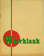 """weerklanka • <a style=""""font-size:0.8em;"""" href=""""http://www.flickr.com/photos/151401055@N04/36134725645/"""" target=""""_blank"""">View on Flickr</a>"""