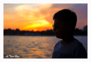 SHF_2443_Portrait