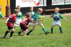 38 (Rugby Babice) Tags: u8 praga 2017