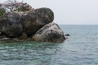koh rang - thailande 10